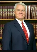 About John R. Bailey, Bankruptcy and Family Law Attorney in Ypsilanti & Ann Arbor, MI